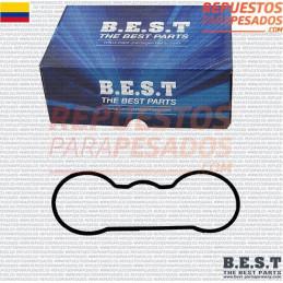EMPAQUE PARA TAPA METALICA SN7 BEST