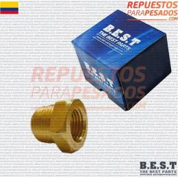 RACOR B110 1/2 X 3/8 BEST
