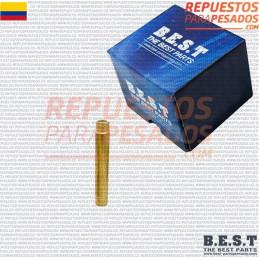 RACOR B113 3/8 X 2 BEST