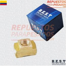 B152 1/4 TEE PARA B - 21 DE 1/4 BEST