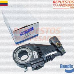 RATCHE AUTOMATICO 1 1/2 EN 28 ESTRIAS - 065176 BENDIX