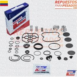 EMPAQUETADURA DE VALVULA PROTECTORA REF K002435 Y K014440 DE KNORR MASAN PARTS