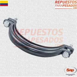 ABRAZADERA CAMARA TIPO 20-92011 SAP