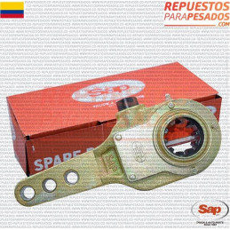 RATCHE-KN47001 SAP