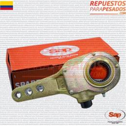 RACHE-KN44051 28 ESTR 11/2 CHEV B60-288282 SAP