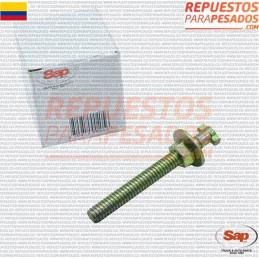 TORNILLO DESBLOQUEO CAMARA T24 T30 -SAP24242L 90014 11M01 SAP