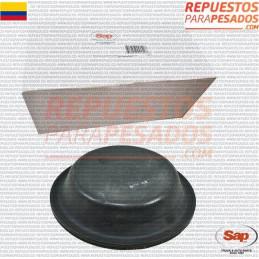 DIAFRAGMACAMARA T24 TYPE24 N20097 182 SAP