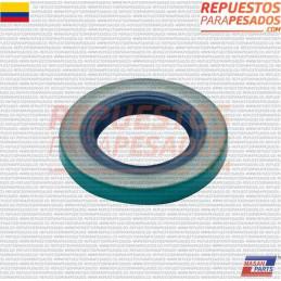RETENEDOR CIGÜENAL DE COMPRESOR TUFLO 400 Y 500 (MEDIDAD 100 X 1,752 X 0,25) MASAN PARTS