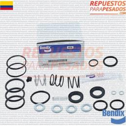 JUEGO RAPARACION MODULO MV3 5002741 BENDIX