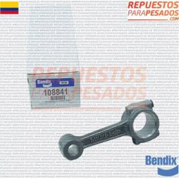 BIELA COMPRESOR TUFLO 550 BENDIX