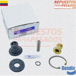EMPAQUETADURA REPARACION SECADOR DE AIRE AD-SP (800887) BENDIX