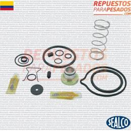 EMPAQUETADURA RELAY SEALCO TRAILER SEALCO