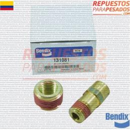 VALVULA DE SEGURIDAD ST-4 1/2 NPT BENDIX