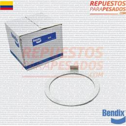 ARANDELA AJUSTE CIGÜENAL TUFLO 550 TUFLO BENDIX