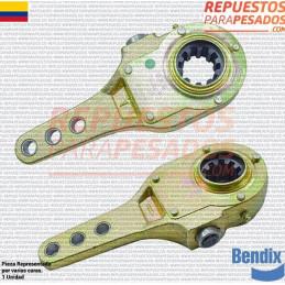RATCHE 1 1/2 CON 10 ESTRIAS  KN47001 BENDIX
