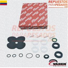 EMPAQUETADURA REPARACION 4 VIAS NPR AGRALE I90210 VADEN