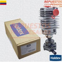 CONCEP HALDEX (19CH958115) HALDEX