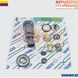 EMPAQUETADURA REPARACION SECADOR APS WABCO