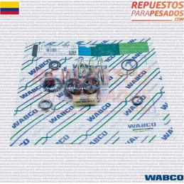 JUEGO REP VALVULA FRENO DE MANO FORD CAR WABCO