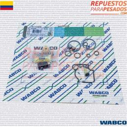 EMPAQUETADURA VALVULA FRENO MANO VOLKSWAGEN 18310 WABCO