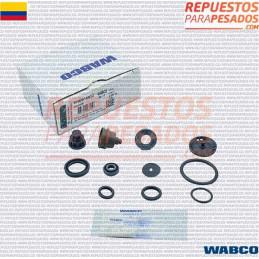 REPARACION SERVO - 9700514410 ACTROS WABCO