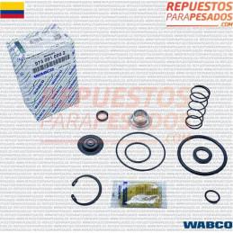EMPAQUETADURA REPARCION VALVULA RELAY VOLKSWAGEN WABCO