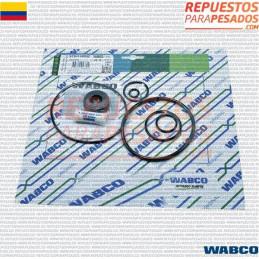 JUEGO DE REPARACION VALVULA RELAY TIPO WABCO WABCO