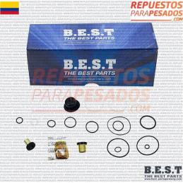 EMPAQUETADURA BOMBA HINO 47069-1030 BEST