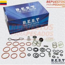 EMPAQUETADURA REP MODULO SUSPENSION VOLVO K019820 BEST