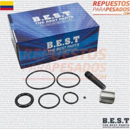 EMPAQUETADURA CONCEP INFERIROR B20154 BEST