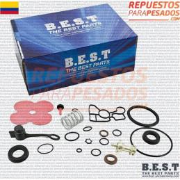 EMPAQUETADURA DE REPARACION SECADOR - KN ZB 4424 BEST