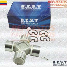 CRUCETA IHC 4700 NGD DEL CAJA -SPL90-1X 460 USA BEST
