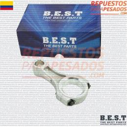 BIELA COMPRESOR LK4951 SCANIA BEST