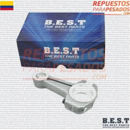 BIELA COMPRESOR RENAULT I60599 BEST