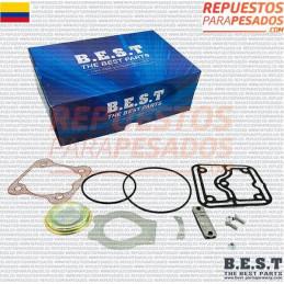EMPAQUETADURA REPARACION CULATA MB LO915 BEST