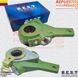 RACHE MERCEDES UPA 400 - 72061 BEST