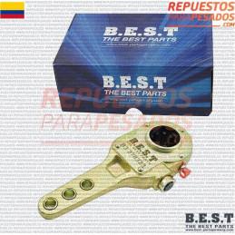 RATCHE - KN47001 10 ESTR 11/2 TRASERO NEU BEST