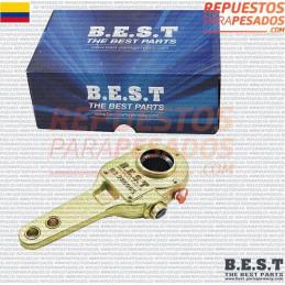 RATCHE - KN44051 28 ESTR 11/2 CHEV B60 BEST
