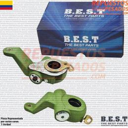 RACHE MERCEDES UPA 400 -72064 BEST