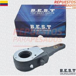 RATCHE TRAS IZQ FVR/FTR/FSR/HINO 500 BEST