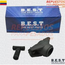 EMPAQUETADURA REPAROMORDAZA TORNILLO DE AVANCE BEST