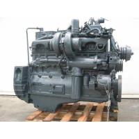 NTC 400